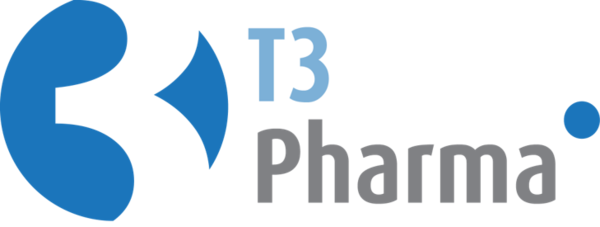 T3 Pharmaceuticals - Toward killing cancer with bacteria