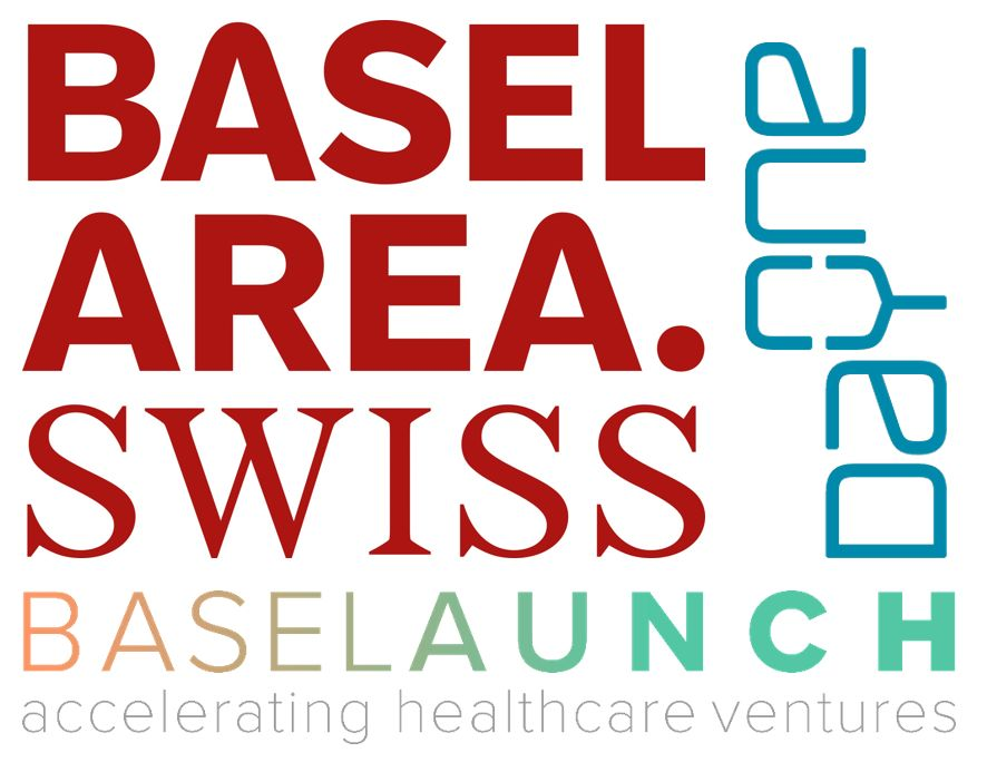 Accelerating Innovation in Basel