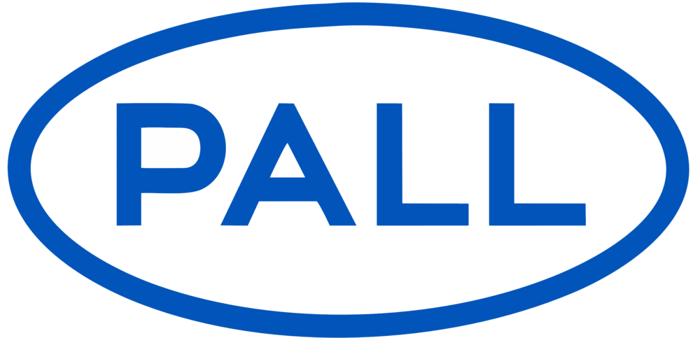 Pall Biotech: Innovative Technologies & Solutions for biotech