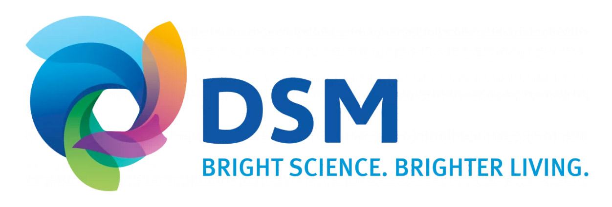 DSM - Meet and MATCH
